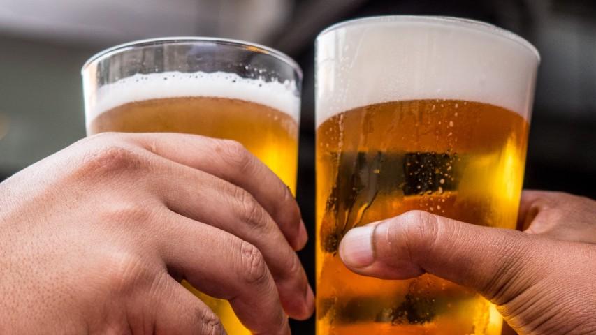 ølbrygning - trendr