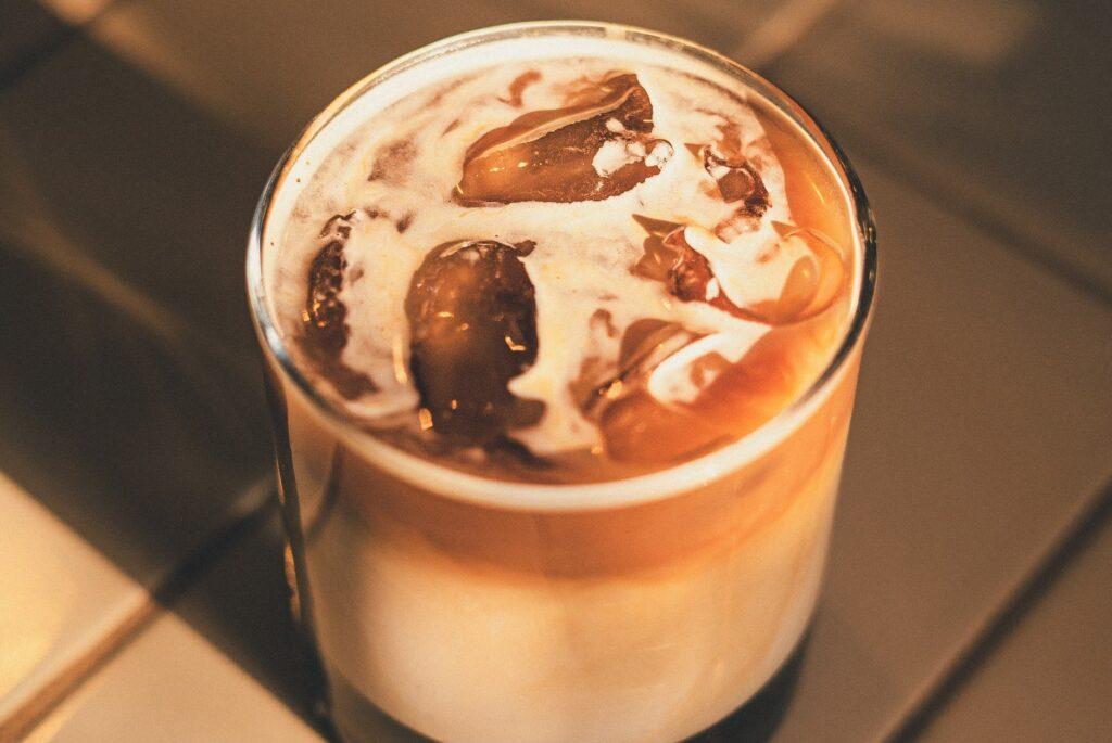 iskaffe - trendr